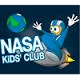 http://www.nasa.gov/audience/forkids/kidsclub/flash/index.html#.VyDq8NQrKM8