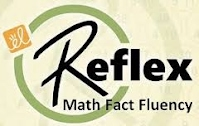https://www.reflexmath.com/launch?1440275120143