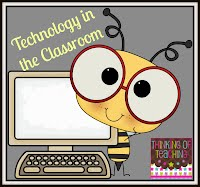 https://sites.google.com/a/shenandoah.k12.va.us/mrs-brunton-technoloy/home/expedition/valley-expedition-1st-grade