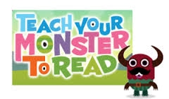 http://www.teachyourmonstertoread.com/u/270921