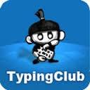 http://w-w-robinson-elementary-school.typingclub.com/
