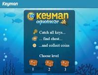 http://www.typinggames.zone/keyman