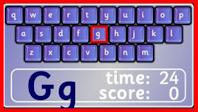 http://www.bigbrownbear.co.uk/keyboard/keys.swf