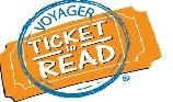 https://www.tickettoread.com/