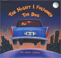 http://www.storylineonline.net/the-night-i-followed-the-dog/