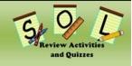 http://education.jlab.org/solquiz/index.html