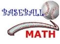 https://www.funbrain.com/math/index.html