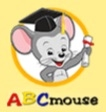 https://www.abcmouse.com/html5#abc/student_home