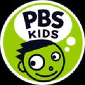 www.pbskids.com