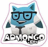 https://www.consumer.ftc.gov/Admongo/index.html