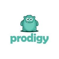 https://www.prodigygame.com/Play/