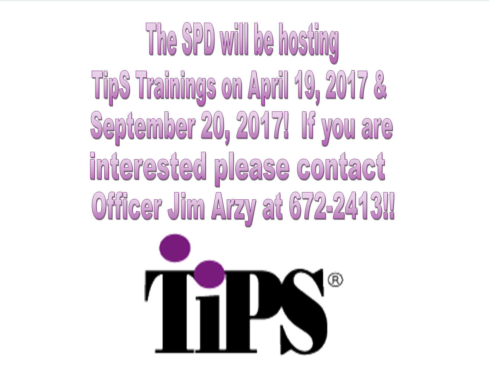 Discussion on this topic: How to Report IRS Scams, how-to-report-irs-scams/