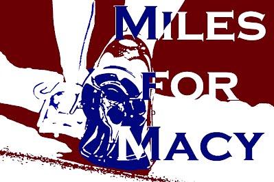 www.shikbraves.org/miles-for-macy