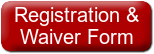 Registration and Waiver Form
