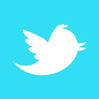 Follow on Twitter @shooshmonkey