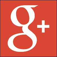 Google+ ShooshmonkeyITSolutions