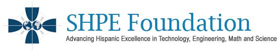 SHPE Foundation