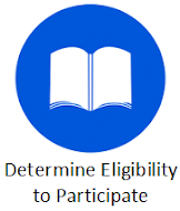 Eligibility to Participate