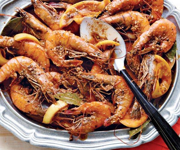 https://sites.google.com/a/signaturetastes.com/smokealarmmedia/recipes/barbeque-shrimp