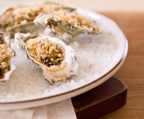 https://sites.google.com/a/signaturetastes.com/smokealarmmedia/recipes/oysters-bienville
