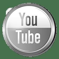 Signature Tastes on YouTube