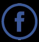 https://www.facebook.com/SignatureTastes/