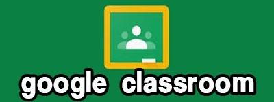 https://classroom.google.com/