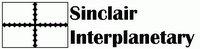 http://www.sinclairinterplanetary.com/