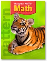 2nd Grade Math Textbook/Resources - SISD Curriculum