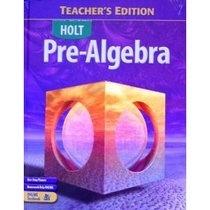 8th Grade Math Textbook/Resources - SISD Curriculum