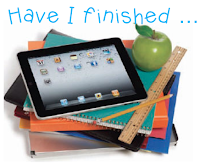 https://sites.google.com/a/sjb.school.nz/room4/home/have-i-finished