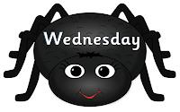 https://sites.google.com/a/sjb.school.nz/room4/wednesday
