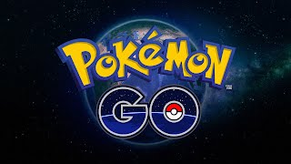 http://www.kidspot.com.au/things-to-do/kids-games/indoor-play/7-things-all-parents-need-to-know-about-pokemon-go