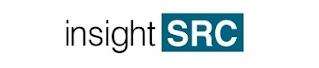 https://insightsrcsurveys.com.au/surveys/start.aspx