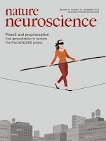 http://www.nature.com/neuro/journal/v18/n12/covers/index.html