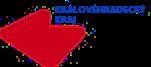 logo: Královéhradecký kraj