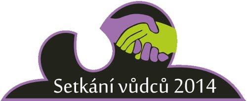 http://setkani.skauting.cz/