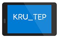 https://sites.google.com/a/skburana.ac.th/krunuumai/home/1_TEP.png?attredirects=0