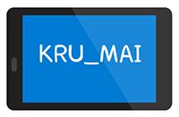 https://sites.google.com/a/skburana.ac.th/krunuumai/home/5_MAI-01.png?attredirects=0