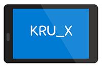 https://sites.google.com/a/skburana.ac.th/krunuumai/home/3_X01.png?attredirects=0