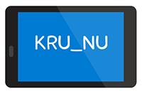 https://sites.google.com/a/skburana.ac.th/krunuumai/home/7_NU-01.png?attredirects=0