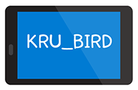 https://sites.google.com/a/skburana.ac.th/krunuumai/home/8_BIRD-01.png