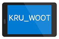 https://sites.google.com/a/skburana.ac.th/krunuumai/home/9_WOOT-01.png?attredirects=0