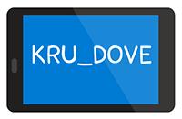 https://sites.google.com/a/skburana.ac.th/krudove/