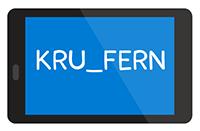 https://sites.google.com/a/skburana.ac.th/krunuumai/home/11_FERN-01.png