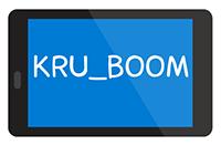 https://sites.google.com/a/skburana.ac.th/krunuumai/home/12_BOOM-01.png