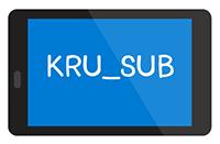 https://sites.google.com/a/skburana.ac.th/teachersup/