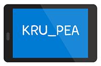 https://sites.google.com/a/skburana.ac.th/skn-k-athikom/prawati-swn-taw?previewAsViewer=1