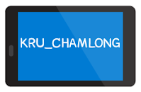 https://sites.google.com/a/skburana.ac.th/tschamlong/