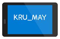 https://sites.google.com/a/skburana.ac.th/krumay/